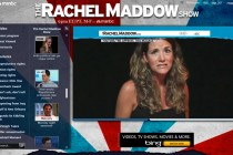 Maddow670